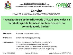 2018-09-19 09h00 - Convite Exame de Qualificacao - Maiara de Fatima de B Brito