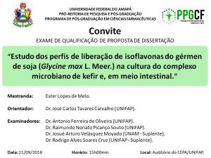 2018-09-21 15h00 - Convite Exame de Qualificacao - Ester Lopes de Melo