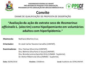 2018-09-28 15h00 - Convite Exame de Qualificacao - Nathacia Martins Cruz