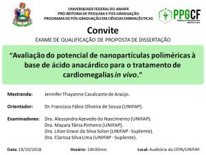 2018-10-19 14h30 - Convite Exame de Qualificacao - Jennifer Thayanne Cavalcante de Araujo