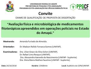 2018-10-24 15h00 - Convite Exame de Qualificacao - Amanda Furtado de Almeida