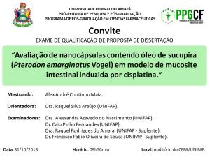 2018-10-31 09h30 - Convite Exame de Qualificacao - Alex Andre Coutinho Maia