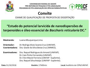 2018-10-31 17h00 - Convite Exame de Qualificacao - Luana Albuquerque Lima