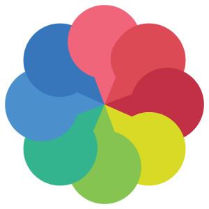 Logo_IsF_nova (1)