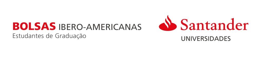 Logo_-Portugues_-Graduacao1