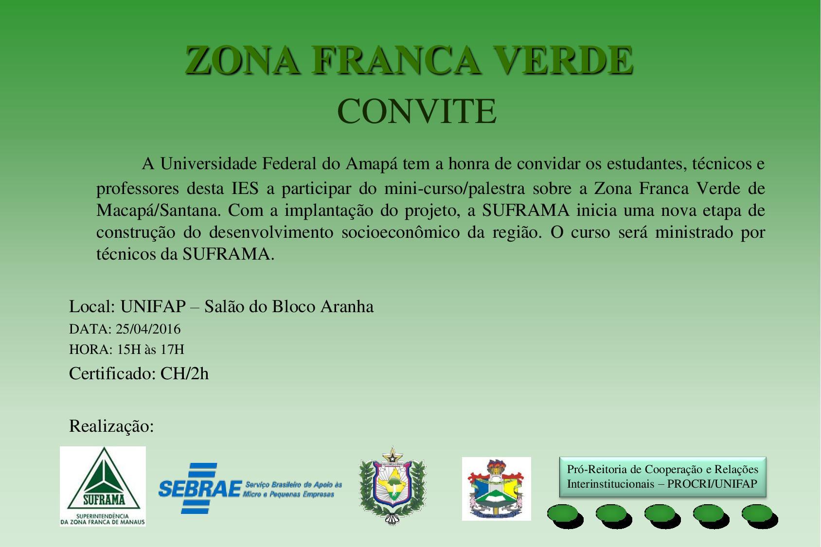 CONVITE ZONA FRANCA VERDE-page-001