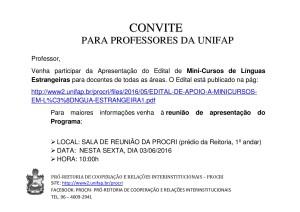 CONVITE Mini-cursos Idimoas Professores1