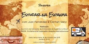 Banner - Palestra (Estudar na Espanha) (1)