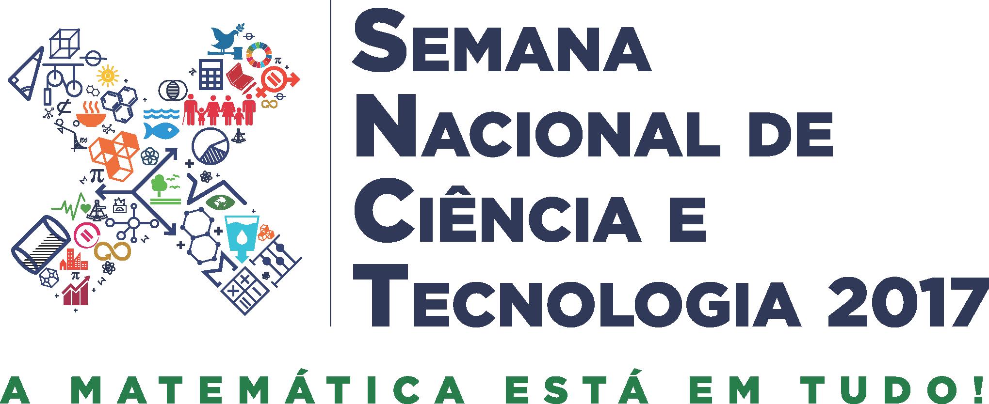 Logo_MULTIP
