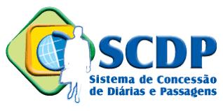 SCDP LOGO