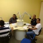 Programa Extensão e Ações Comunitárias