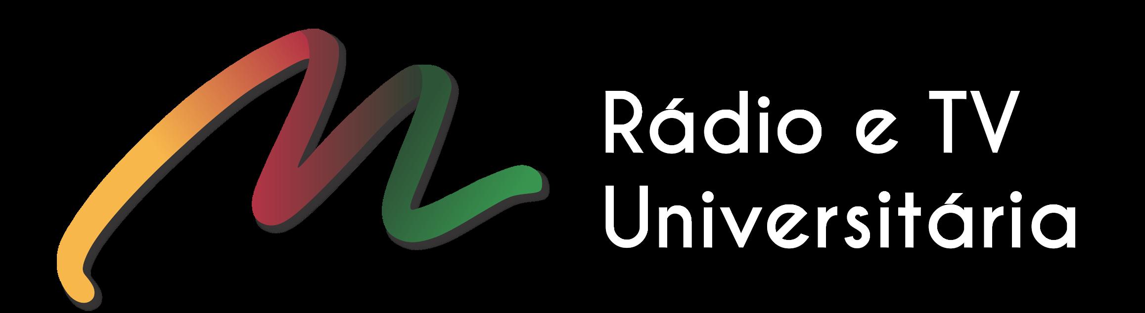 Rádio e TV Unifap 96.9 FM – Canal 46