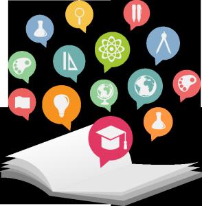 desarrollo_academico