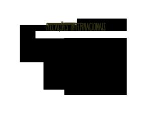 Bacharelado em Relações Internacionais