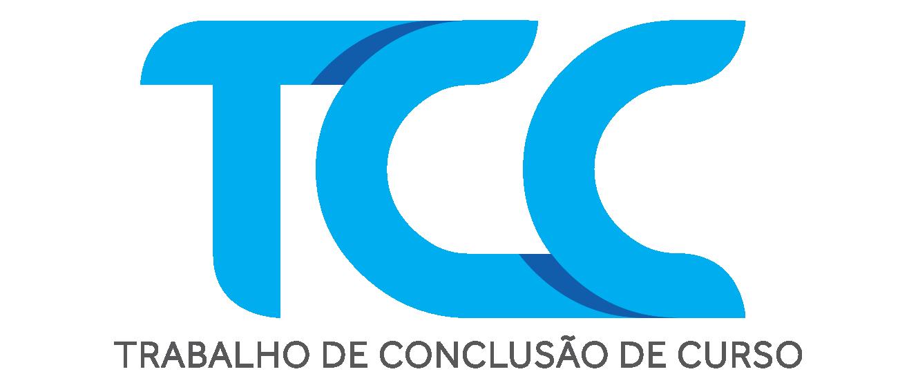 Resultado de imagem para tcc