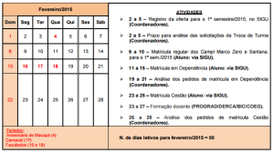 Calendario 1921.Index Of Wp Content Uploads 2014 09